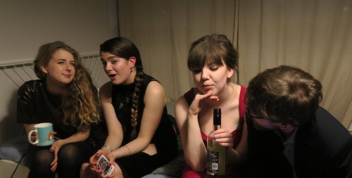 friends-gossiping2.jpg