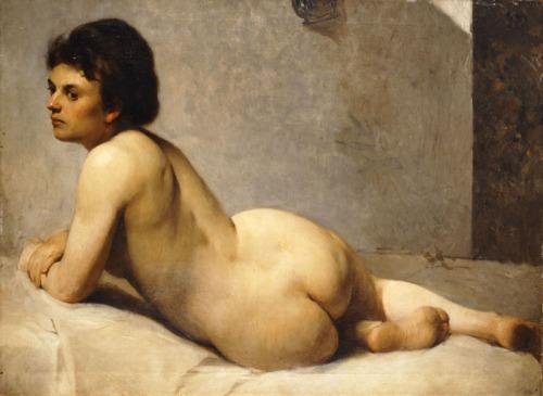nude-1877